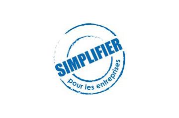 coin_simplification